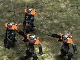 Zone Trooper (Tiberium Wars)