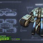 TA Mammoth.jpg