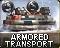 RA2 Beta Soviet Amphibious Transport Cameo