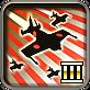 RA3 Final Squadron Omega Icons