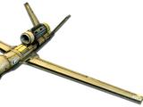 Recon drone