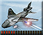 ZH USA Spectre Gunship 1 cameo