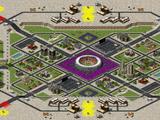 Arena (Red Alert 2 map)
