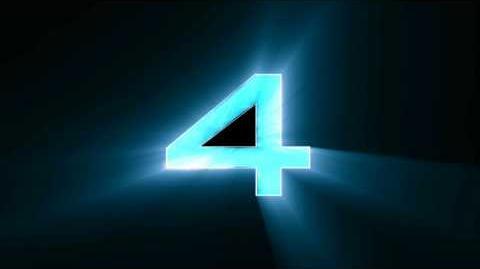 Command_&_Conquer_4_Official_Launch_Trailer_(deutsch,_HD)