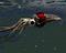 RA2 Alpha Giant Squid Icons
