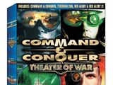 Command & Conquer: Theater of War