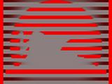 Stealth generator (upgrade)