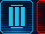 Tier 3 Tech