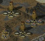TS GDI Power Plant beta appearance