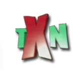 CNC4 TXNetwork Logo.png