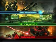 Tiberium alliances wp contest by arcani el gaha-d50jrmk