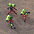 CNCRiv Chemical Warriors idle.png