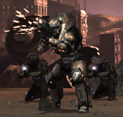 CNCT RAID Rocket Infantryman.png