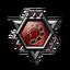 DA3-Nod Fortified Position (Heroic).png