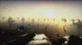 Invasion Intro.png