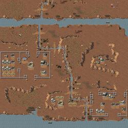 CC1 SCB13EB Map.png