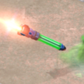 CNCRiv Catalyst Missile Incoming.png