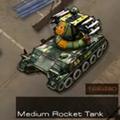 APA Medium Rocket Tank 01.png