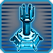 CNC4 Crystal Shield Cameo.png