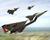 CNCG MiG Cameo.png