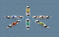 RA Cruisers All House Colours.png