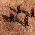 Shadowteam.jpg