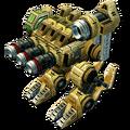 CNC4 Juggernaut Render.png
