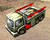 CNCG Supply Truck Cameo.png