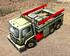Supply truck