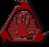 CNCKW Black Hand Logo.png