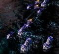 Foolish Fleet.png