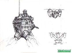 RA2 Flying Egg Concept.jpg