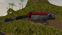 Ren Shore Defense Cannon.jpg