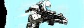 TA GDI Commando Charge.png
