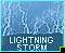 CNCRA2 Lightning Storm Beta Cameo 1.png
