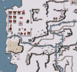 RA1 SCG41EA Map.png