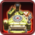 RA3 Battle Lab Icons.png