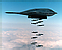 ZH Unused Carpet Bombing Icons.png