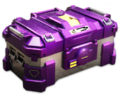 CNCRiv Crate Epic.png