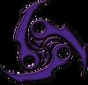 CNCKW Traveler-59 Logo.png