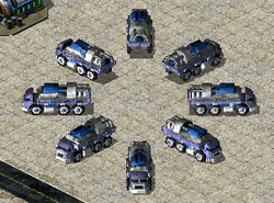 CNCRA2 Allied MCV.png