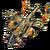 CNCTW Orca Gunship Cameo.png