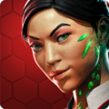 Command & Conquer Rivals Android icon.png