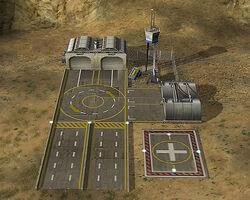 Gen1 USA Air Field.jpg
