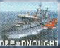 CNCRA2 Dreadnought Beta Cameo.png