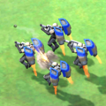 CNCRiv Jump Jets engage.png