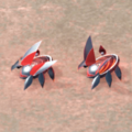 CNCRiv Scarabs deployed.png