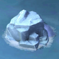 CNCRiv map element obstacle rock.png