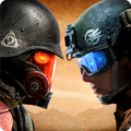 Command & Conquer Rivals icon.png