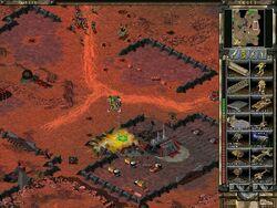 Destroy Prototype Facility15.jpg